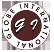Hotel Globe International